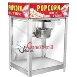Popcorn Machine suppliers in coimbatore