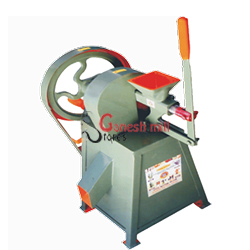 Supari Cutting Machine manufactures and distributors in Coimbatore