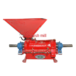 Huller machine suppliers in Coimbatore