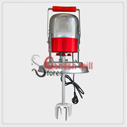 Lassi machine manufactures and suppliers in Coimbatore