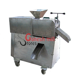 Juice Expeller machine suppliers and distributors in Coimbatore
