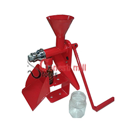 Hand Operated Oil Expellers machine suppliers and manufacturers in Coimbatore