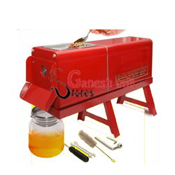 Kitchen Model Oil Expeller machine suppliers and service providers in Coimbatore