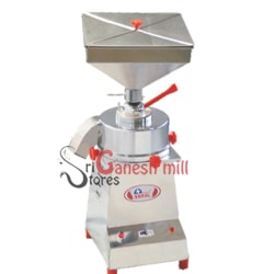 Saral Domestic Stone type Coffee Grinder machine suppliers and service providers in Coimbatore