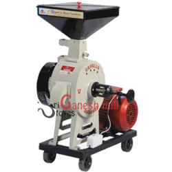 Emery Stone type Coffee Grinder machine suppliers in coimbatore