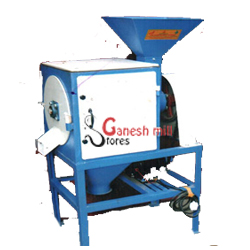 Round Siever machine suppliers and manufacturers in Coimbatore