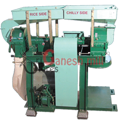 Bi-Mill and Multi Mill Pulverizers machinery for flour mills, Coimbatore