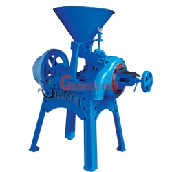Maheshwari Bullet Plate Mill suppliers and manufactures in coimbatore