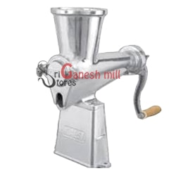 Hand Operated Juicer machine suppliers in coimbatore