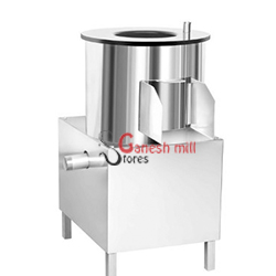 Potato Peeling Machine suppliers and distributors in coimbatore