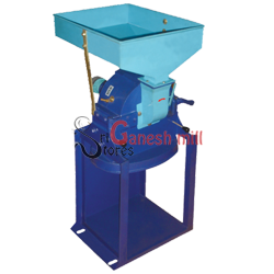 K-300 pilot Pulverizer machine suppliers, distributors, manufactures and service providers in Coimbatore