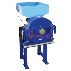 Single Cutting Pulveriser suppliers, distributors, manufactures and service providers in Coimbatore