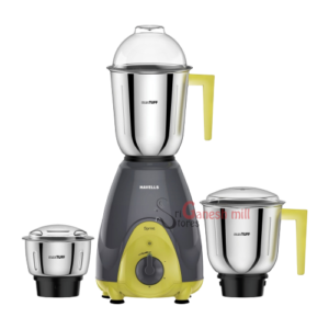 Havells Sprint 600 Mixer Grinder